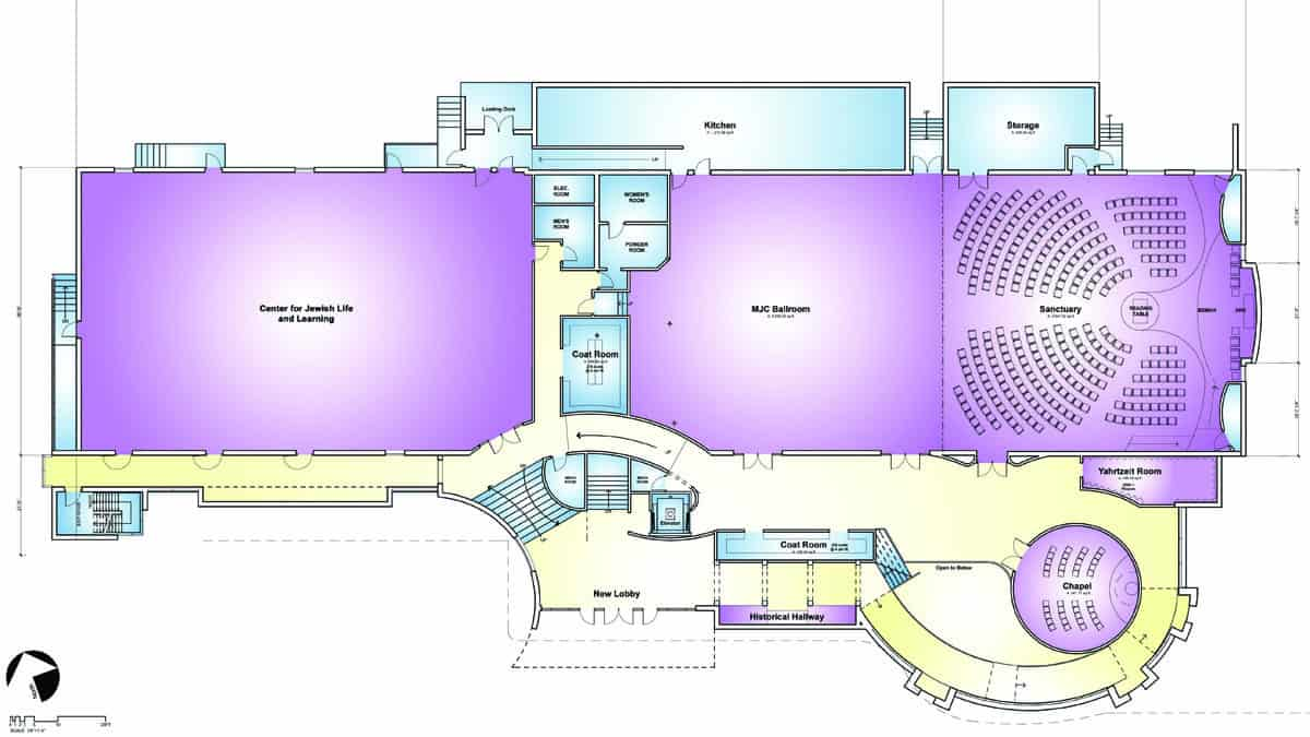 plan-first-floor-copy